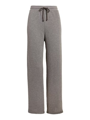 Groceries Apparel reservoir organic cotton blend lounge pants