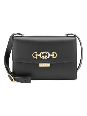 Gucci gucci zumi small shoulder bag