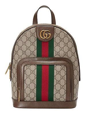 Gucci ophidia backpack