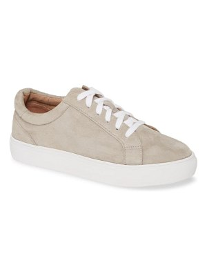 Halogen halogen cassie 2 lace up sneaker