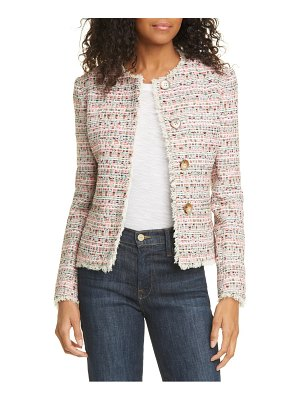 Helene Berman judy jacket