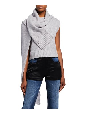 Hellessy Harris Cashmere Sweater