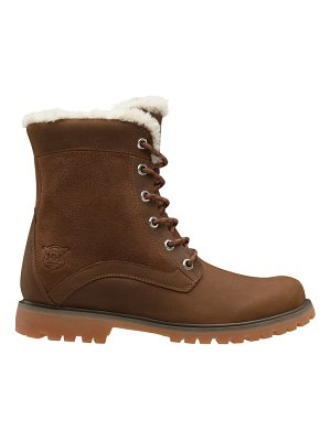 Helly Hansen helly hanson marion boot with faux fur trim