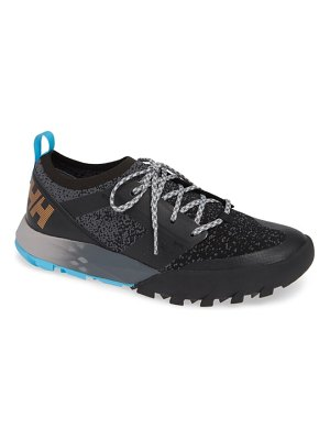 Helly Hansen loke dash trail sneaker