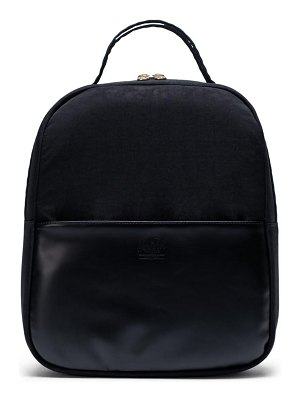 Herschel Supply Co. small orion backpack