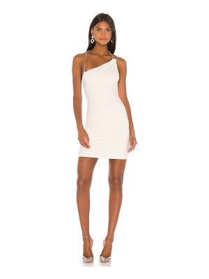 h:ours hyde mini dress