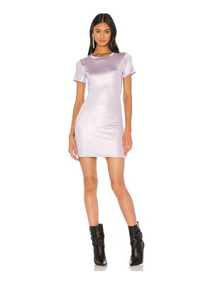 h:ours margo mini dress