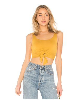 House of Harlow 1960 x REVOLVE Evie Top