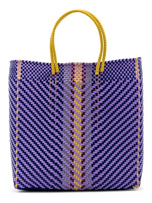 House of Harlow 1960 x revolve cenote tote