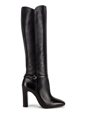 House of Harlow 1960 x revolve aiden boot