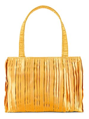 House of Harlow 1960 x revolve alexia purse