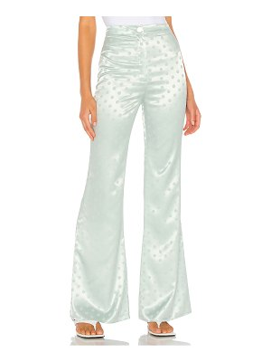 House of Harlow 1960 x revolve ansley pant