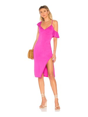 House of Harlow 1960 x REVOLVE Claire Dress