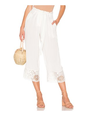 House of Harlow 1960 x REVOLVE Dewi Pant