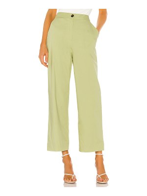 House of Harlow 1960 x revolve jurie pant