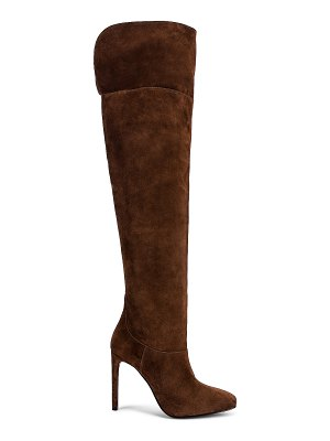 House of Harlow 1960 x revolve nora boot