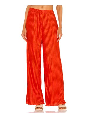 House of Harlow 1960 x sofia richie issey pant