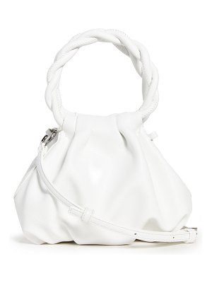 House of Want h.o.w. we are adorbs mini bag