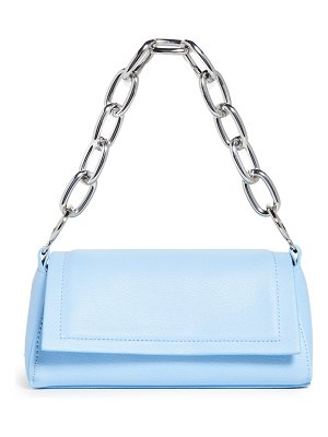 House of Want h.o.w. we play crossbody bag