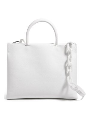 House of Want we gram small tote