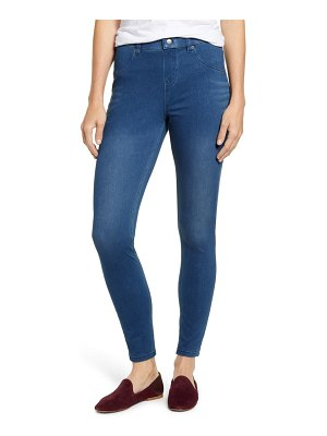 Hue ultrasoft denim leggings