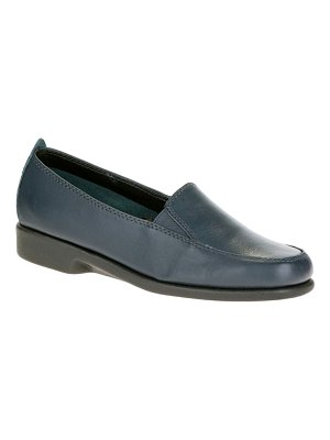 Hush Puppies heaven loafer
