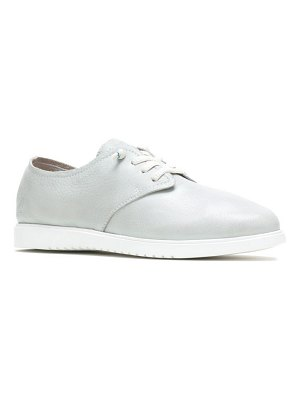 Hush Puppies the everyday sneaker