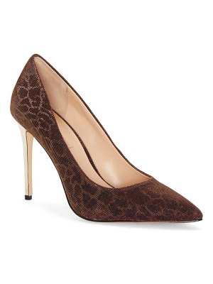 Imagine by Vince Camuto imagine vince camuto greyson pump