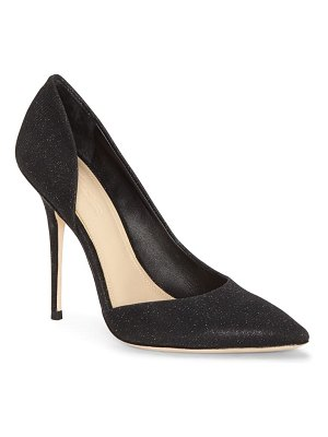 Imagine by Vince Camuto imagine vince camuto orre half d'orsay pointed toe pump