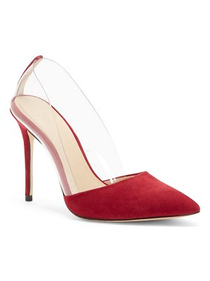 Imagine by Vince Camuto imagine vince camuto 'ossie' d'orsay pump
