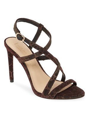 Imagine by Vince Camuto ramsey strappy sandal