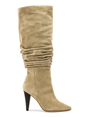 IRO bailey boot