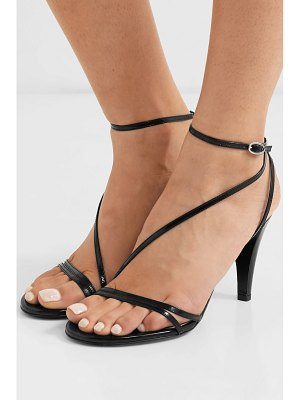 Isabel Marant arora leather sandals