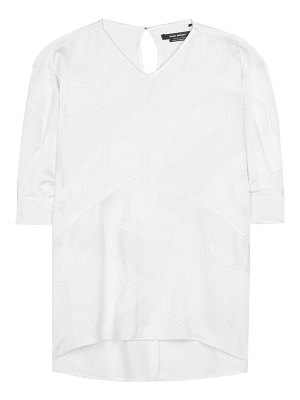 Isabel Marant randall top