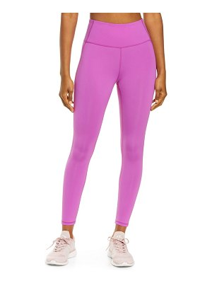 IVL COLLECTIVE everyday high waist sculpted leggings