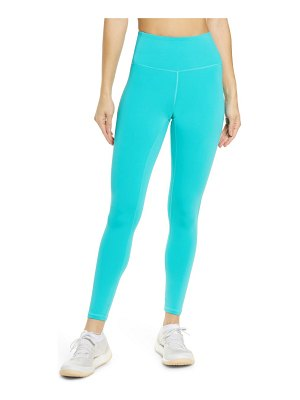 IVL COLLECTIVE everyday sculpted high waist leggings