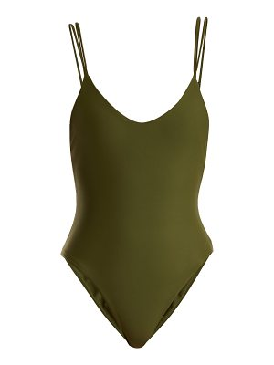 JADE Swim duality swimsuit