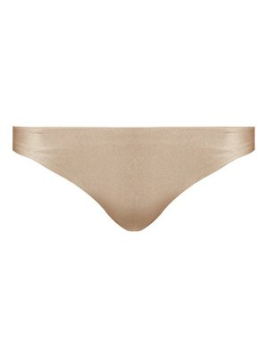 JADE Swim lure bikini briefs