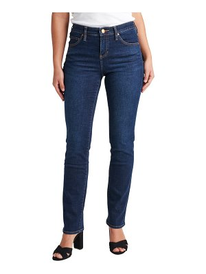 Jag Jeans ruby straight leg jeans