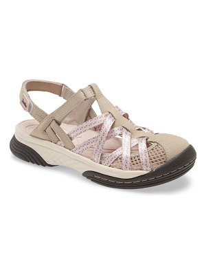 Jambu eclipse all terra(tm) flat
