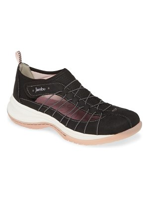 Jambu free spirit encore shoe