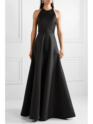 Jason Wu Collection satin gown