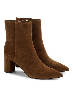 J.Crew sadie pointed toe boot