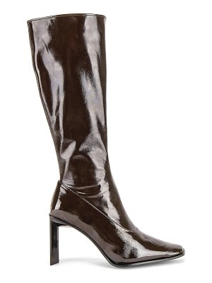 Jeffrey Campbell elodie boot