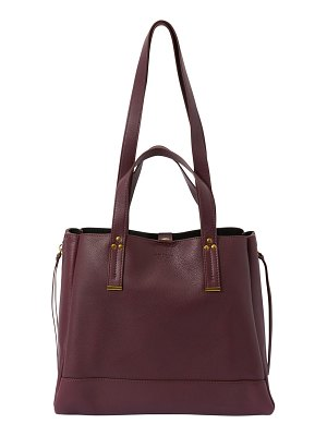 Jerome Dreyfuss Georges medium hand bag