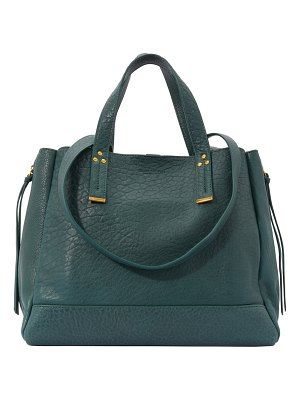 Jerome Dreyfuss Georges medium shoulder bag