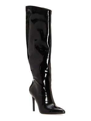 Jessica Simpson linley pointed toe boot