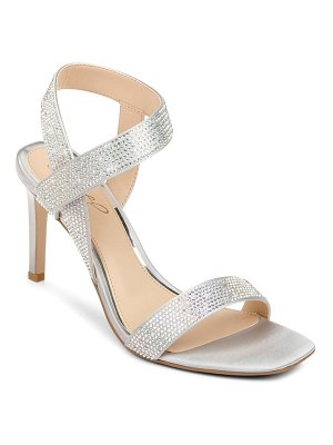 JEWEL BADGLEY MISCHKA edwina sandal