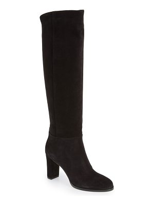Jimmy Choo madalie boot
