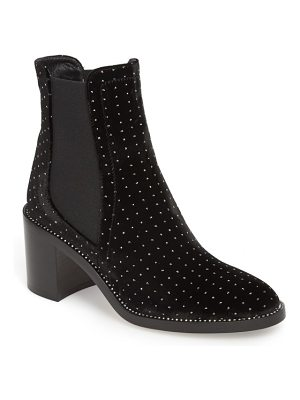 Jimmy Choo merril studded chelsea boot